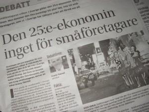 GP-artikel 2012.01.07