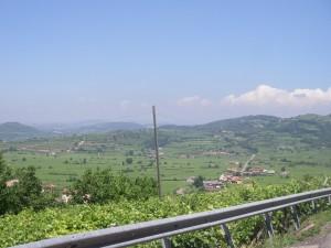 Venetoslätten