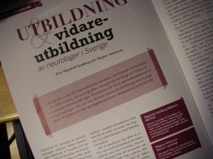 MS-tidningen 1-2014