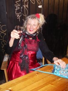 Skuggor 2010