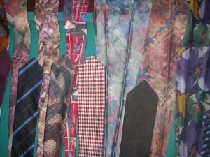 pappas slipsar