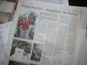 Torslandatidningen 2014.09.11